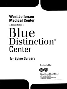 blue-distinction