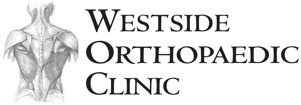 Westside Orthopedics